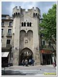 Image for Porte de la Saunerie, Manosque, PACA, France