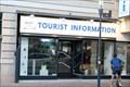 Image for Tourist Information, Neuer Platz 5 - Klagenfurt, Austria