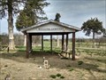 Image for Williams Cemetery - Carroll County, AR USA