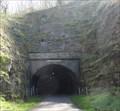 Image for Headstone Tunnel - Monsal, UK