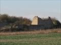 Image for Petsoe Manor - Buckinghamshire, UK