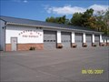 Image for Oswego Town Fire District