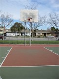 Image for Paul Moore Park Basketball Court - San Jose, CA