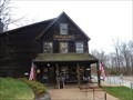 Image for Meadow Run Mill & General Store - Charlottesville, VA