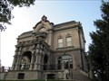 Image for Kalvelage Mansion - Milwaukee, Wisconsin