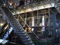 Image for Leavitt-Riedler Pumping Engine - Boston, MA