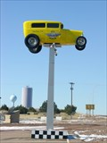 Image for Route 66 Auto Museum