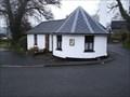 Image for The Bus House, Okehampton