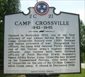 Image for Camp Crossville ~ 2C 21