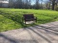 Image for John Ney Bench - Burford, ON