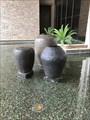 Image for JW Marriott Resort Vase Fountains - Palm Desert, CA