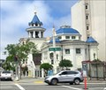 Image for Oldest - Orthodox Parish in the Contiguous United States - San Francisco