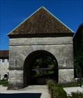 Image for Puits de siège, Besançon, Franche Comté, France
