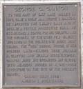 Image for George Q. Cannon Marker - Salt Lake City, Utah
