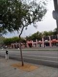 Image for Rock Hudson  -  West Hollywood, CA