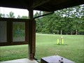 Image for Camp Friedlander Orienteering, Loveland, OH
