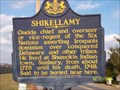 Image for Shikellamy