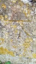 Image for Benchmark - St Margaret - Carsington, Derbyshire