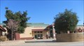 Image for Almaden, Willow Glen schools hit with computer thefts
