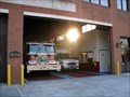 Image for Westmont Fire Company No. 1