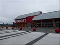 Image for Target Store, Campbell River, BC