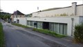 Image for Zuzgen, AG, Switzerland