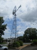 Image for Windmill - Toowoomba, Qld, Australia