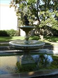 Image for Yawkey Park Fountain - Wausau, WI