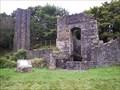 Image for Drakewalls Mine, East Cornwall, UK