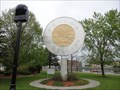 Image for Campbellford Twoonie - Campbellford, ON