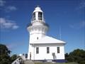 Image for Smoky Cape Lighthouse - South West Rocks, NSW