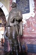Image for Christian IV. of Denmark, Roskilde, Denmark