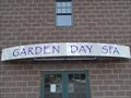 Image for Garden Day Spa & Salon - Bountiful, Utah