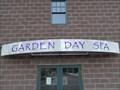 Image for Garden Day Spa & Salon - Bountiful, Utah