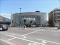 Image for Blackfriars Underground Station - Queen Victoria Street, London, UK