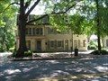 Image for The Old Guardhouse - Haddonfield Historic District - Haddonfield, NJ