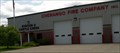 Image for Chenango Fire Company, Inc. Station 2 Castle Creek