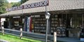 Image for Homestead Book Shop - Marlborough Twn, NH