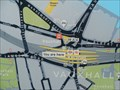 Image for You Are Here - Vauxhall Station, South Lambeth Place, London, UK