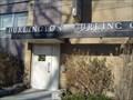 Image for Burlington Curling Club