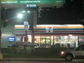 Image for 7-Eleven - 114 North Gaffey Street - Los Angeles, CA