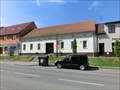 Image for Rajhrad - 664 61, Rajhrad, Czech Republic
