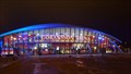Image for Göransson Arena - Sandviken, Sweden