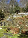 Image for St Mihagel Church Yard, Llandre, Bow Street, Ceredigion Wales