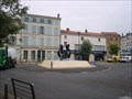 "Image for Fontaine ""Reves et Regards"", Niort, France"