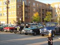 Image for Lombard Cruise Night - Lombard, IL