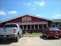 Image for Billy Sims BBQ