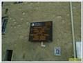 Image for Panneau municipal - Saint Paul lez Durance, France