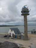 Image for RNLI Calshot Lifeboat Station - C/o Calshot Activity Centre, Calshot, Hampshire, UK