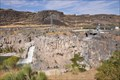 Image for Twin Falls Hydroelectric Project ~ Twin Falls, Idaho